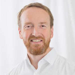 Matthias Brinkmann *