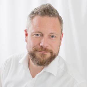 Andre Reischert