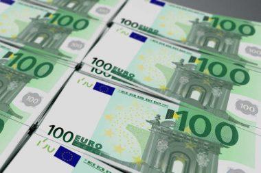 Insolvenz Geld