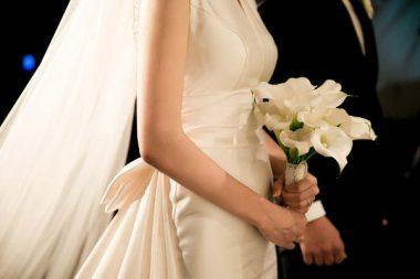 Ehegattensplitting bleibt erhalten