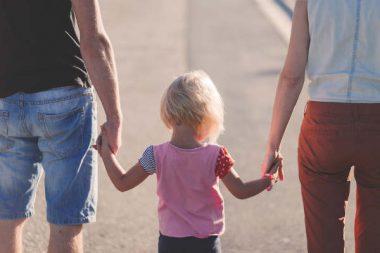 Familienkasse Abgleich Kindergeld