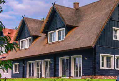 Ferienhaus Grundsteuer