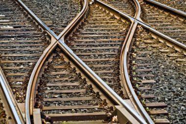 Umsatzsteuer auf Bahntickets soll sinken