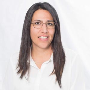Diana Dimara