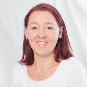 Melanie Könkes