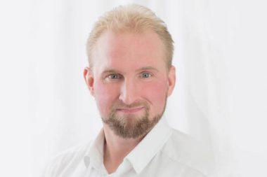 Miles Bäßler Gutachterservice Unternehmensnachfolge