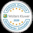 ADDISON OneClick Consultant 2020