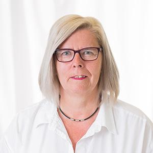 Marion-Anke Reichelt